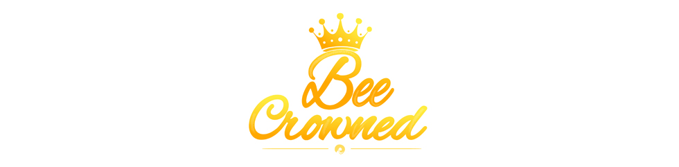 Bee Crowned